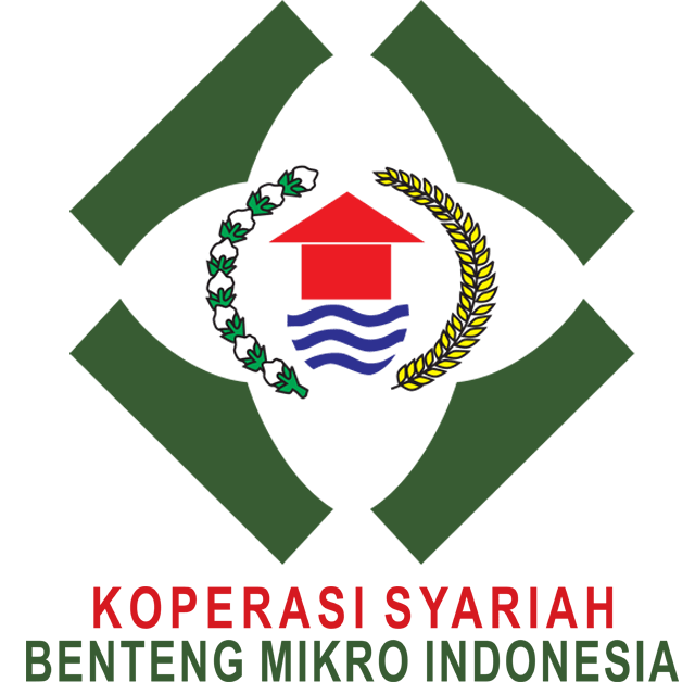 KopsyahBMI