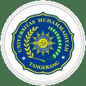 Universitas-Muhammadiyah-Tangerang