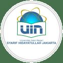 UIN_Syarif_Hidayatullah_Jakarta